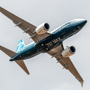 FAA Requests New Analysis from Boeing as to the 737 MAX Electrical Grounding Saga